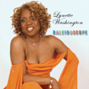 Kaleidoscope_Lynette Washington